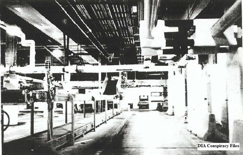 DIA_underground17