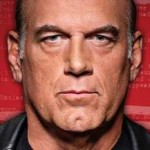 Jesse Ventura takes on the DIA conspiracy!