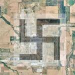 "Denver Airport first in list of ""Potential Illuminati Headquarters"""